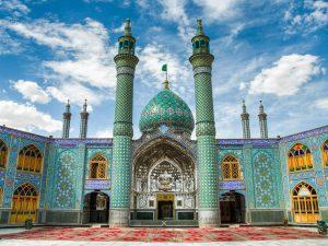 اصفهان-ایران