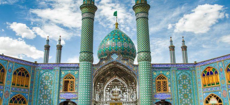 اصفهان در فهرست ۵۰ شهر زیبای گردشگری دنیا