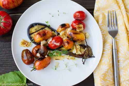 عکاسی غذا از زوایای مختلف